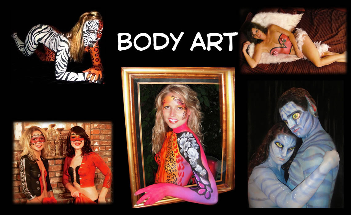 body art in the extreme 13 most extreme body modifications 1 / 19 back next back next back next extreme body modification: devotees say tattoos, piercings performance art: blood.