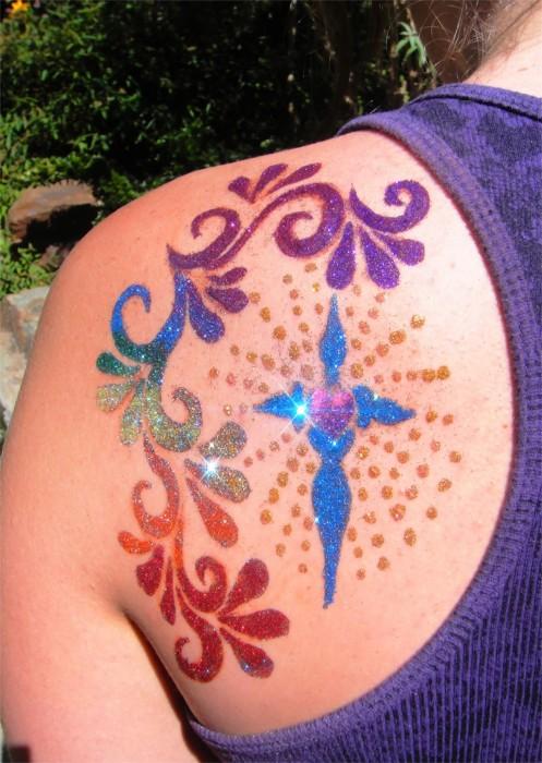 glitter tattoos-01