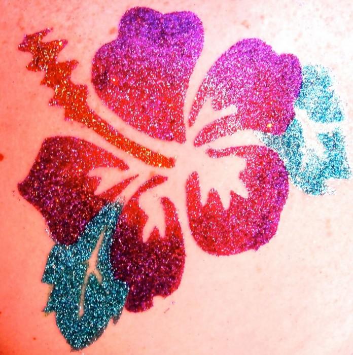 glitter tattoos-05