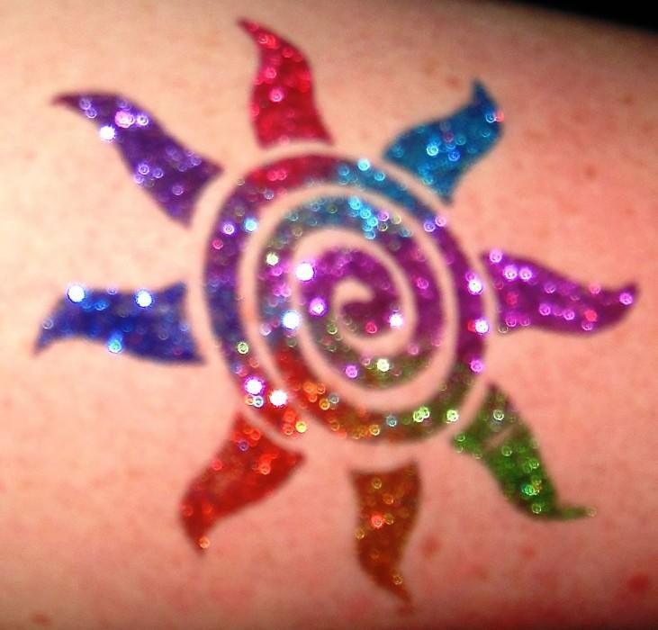 glitter tattoos-09