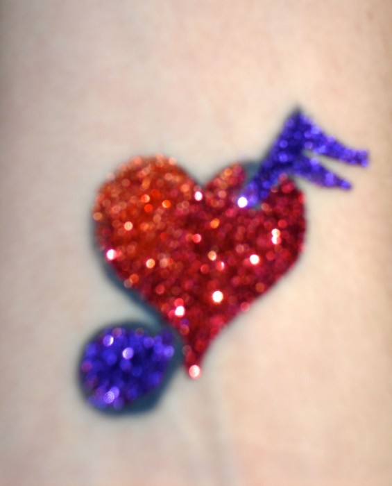 glitter tattoos-13