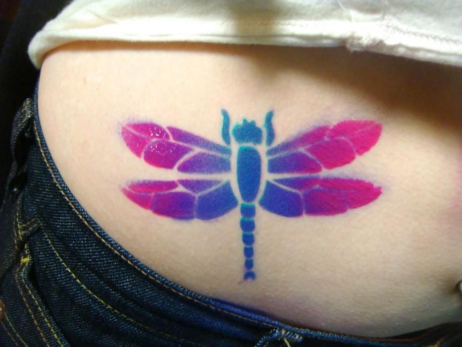 glitter tattoos-16
