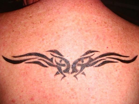 glitter tattoos-17