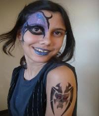 glitter tattoos-19