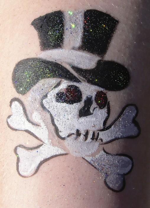 glitter tattoos-20