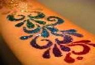 glitter tattoos-48