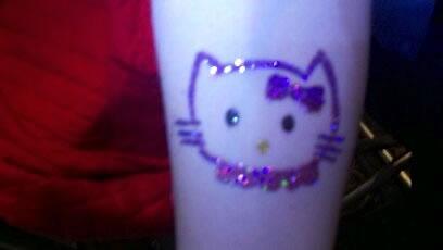 glitter tattoos-49