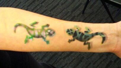 glitter tattoos-54