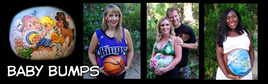 homepage_baby bumps