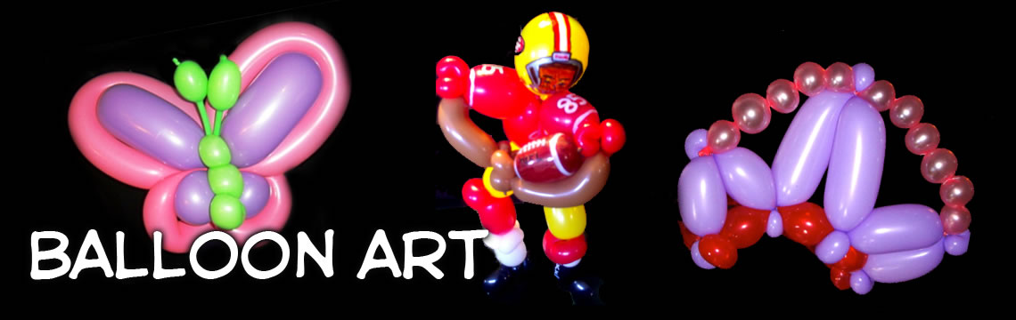 homepage_balloon art