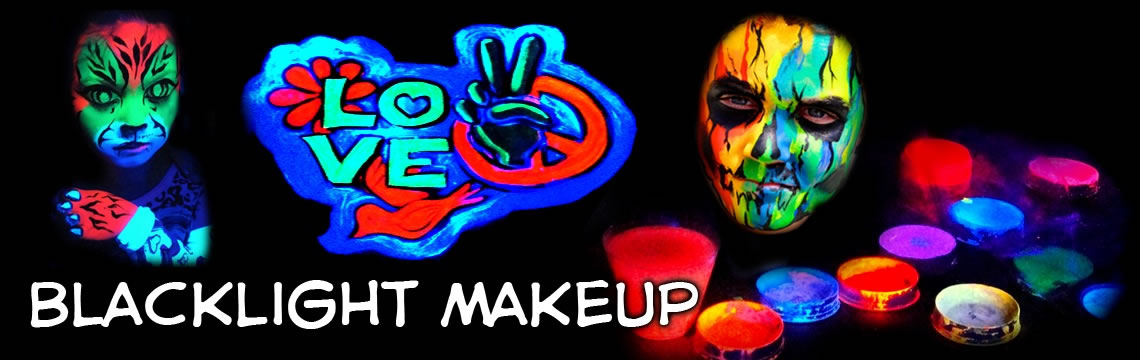 homepage_blacklight_makeup