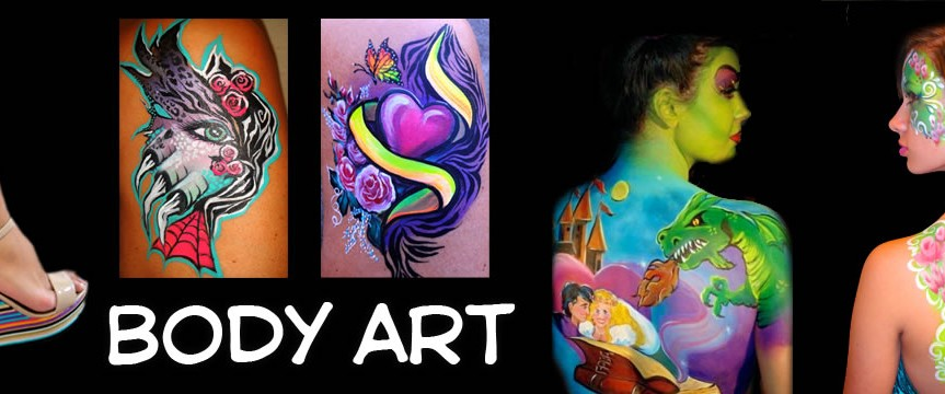 homepage_body art