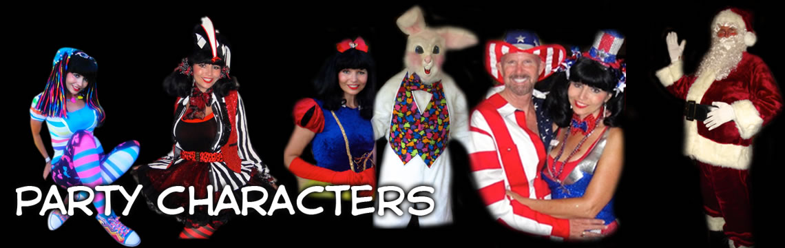 homepage_party_characters
